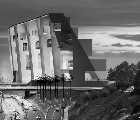 Universidad-de-Ingeniería-y-Tecnología-Lima-Peru-progetto-Grafton-Architects