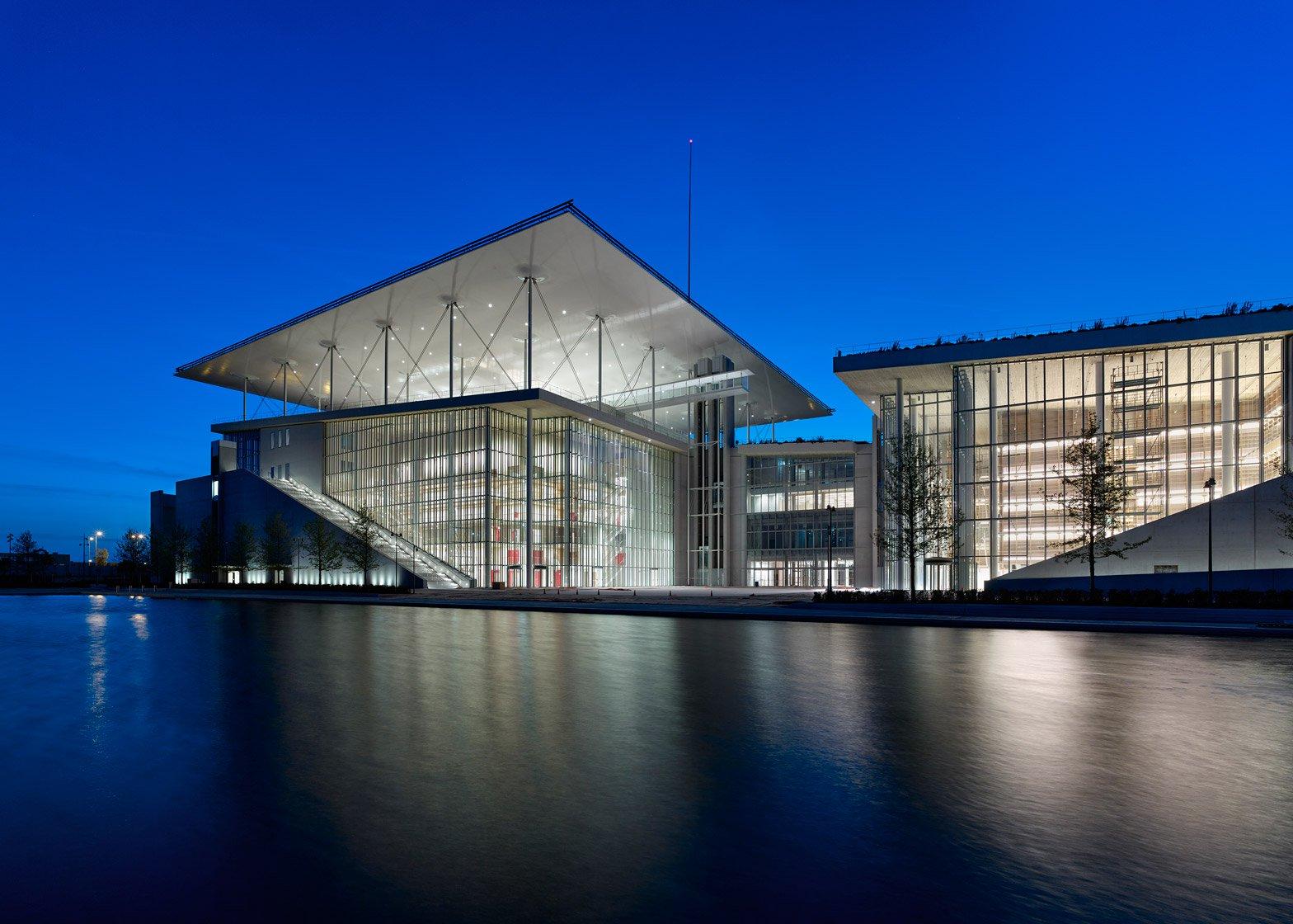 Stavros-Niarchos-Foundation-Cultural-Center-Atene-progetto-Renzo-Piano-Building-Worskhop