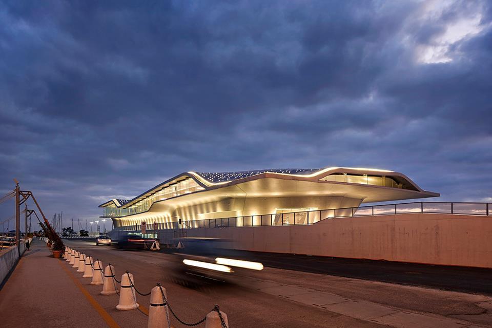 Stazione-marittima-di-Salerno-progetto-Studio-Hadid