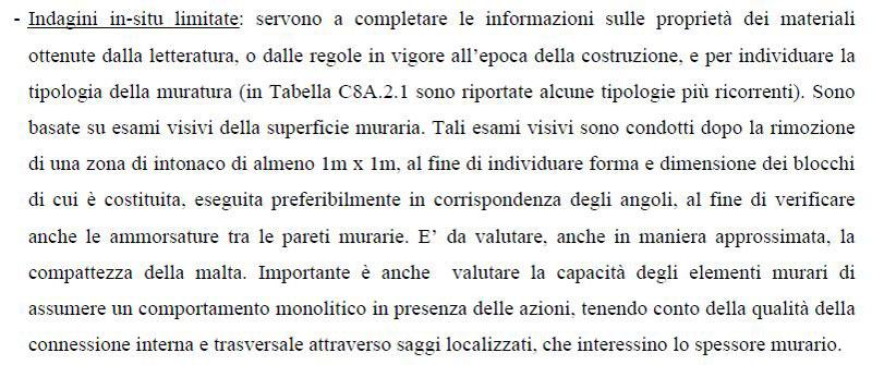 indagini_limitate