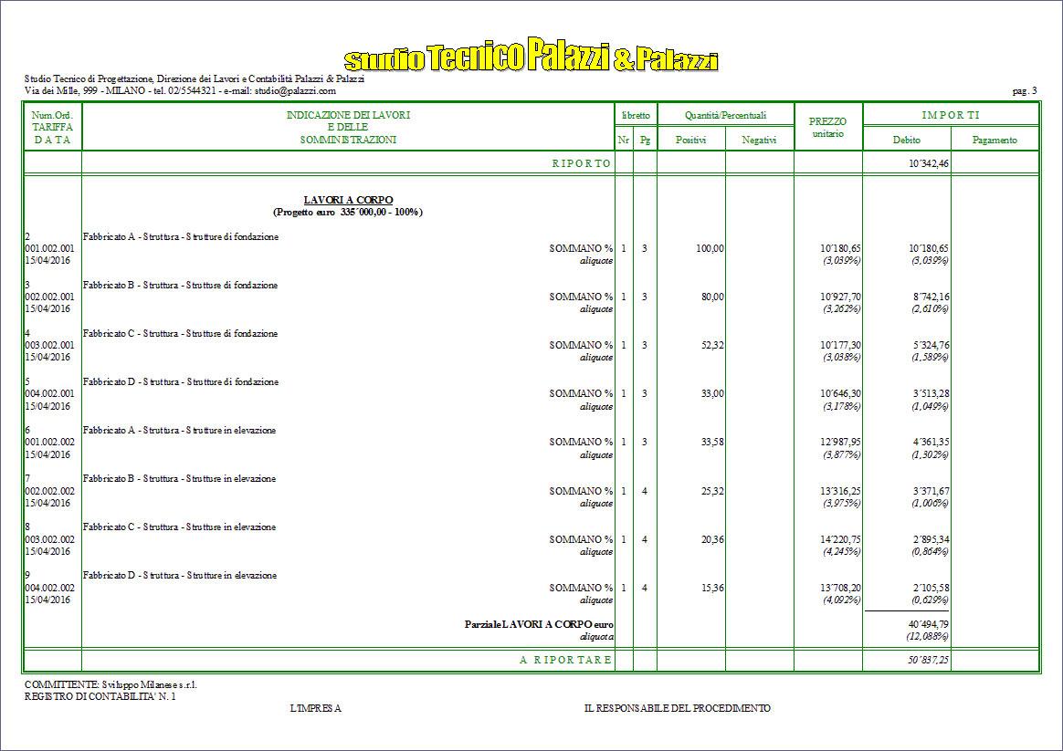registro_contabilita 3