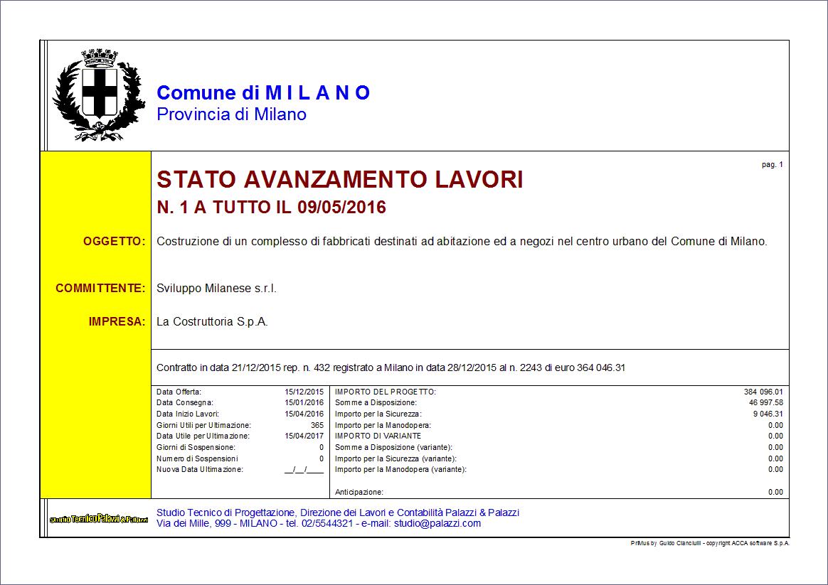 stato-avanzamento-lavori-1