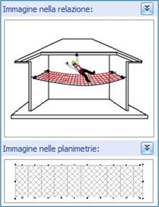 Nuove soluzioni progettuali