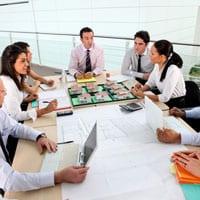 DVR Standardizzato - Studi professionali