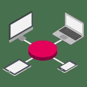 CerTus-CSE - Soluzione cloud per il coordinatore della sicurezza