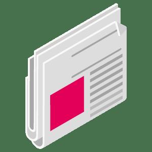 CerTus-CSE - Registro di cantiere della sicurezza