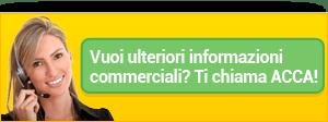 Vuoi più informazioni?
