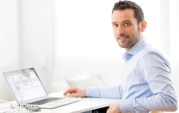Offerte per Neolaureati e Neoprofessionisti