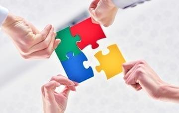 ACCA software per l'edilizia - PriMus-DCF