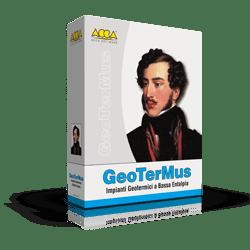 Software Progettazione Impianti Geotermici