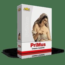 Contabilità Lavori - PriMus