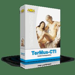 Software Comfort Termoigrometrico