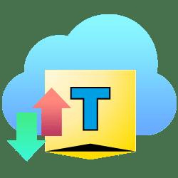 SuperBonus e dati ENEA: integrazione con TerMus