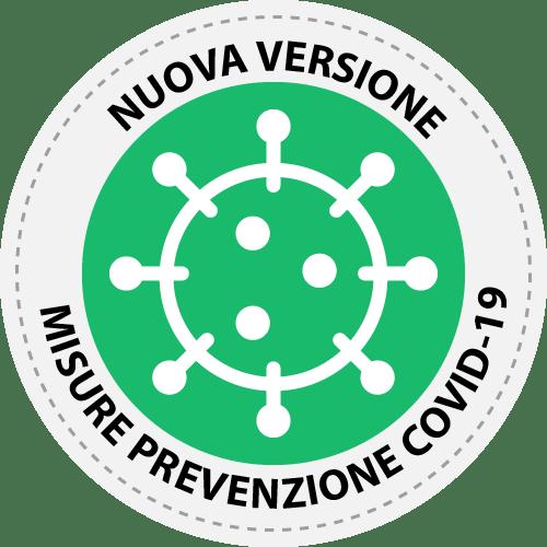 Prevenzione COVID-19