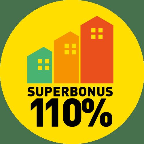 WEBINAR SUPERBONUS | stagione 6 | ACCA software