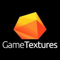 GameTextures