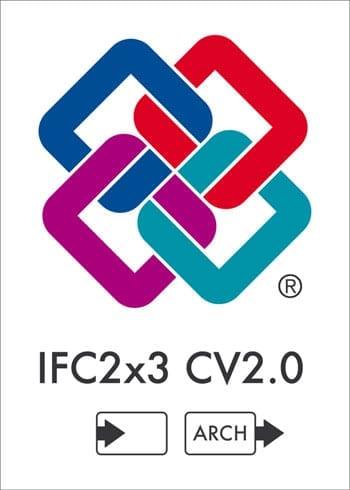 Certificazione IFC