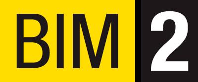 BIM 2