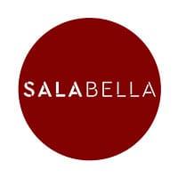 Sala Bella