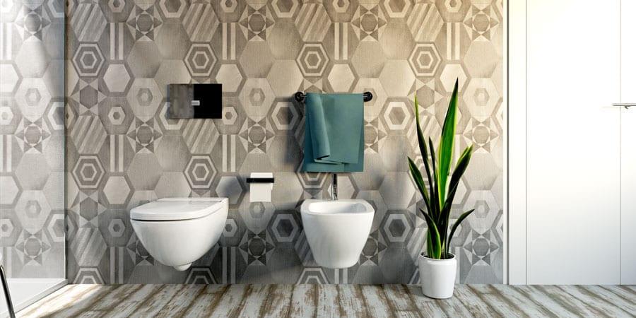 Render progettazione interni 9 | Edificius | ACCA software