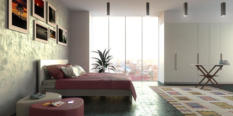 Render progettazione interni 8 | Edificius | ACCA software