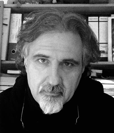 Architetto Roberto Corsano - Edificius testimonials