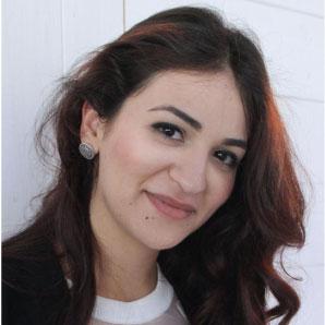 Antonietta Pellegrino