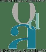 Ordine Architetti Avellino