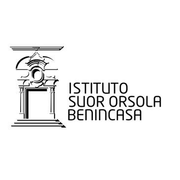università Benincasa