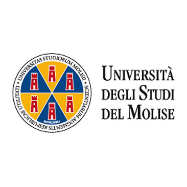 università molise