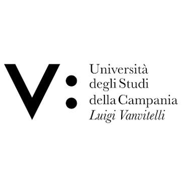 università Campania Luigi Vanvitelli