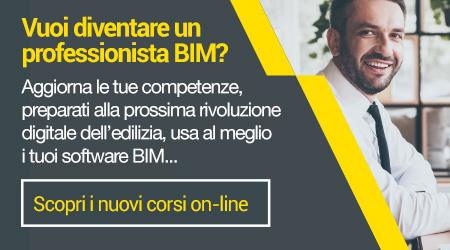 BIM specialist | ACCA software