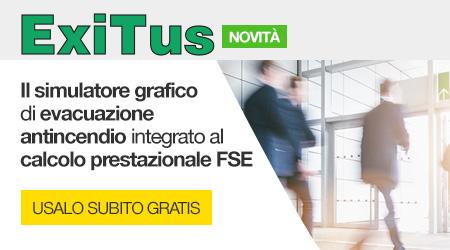 ExiTus | ACCA software