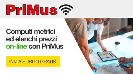 PriMus on-line | ACCA software