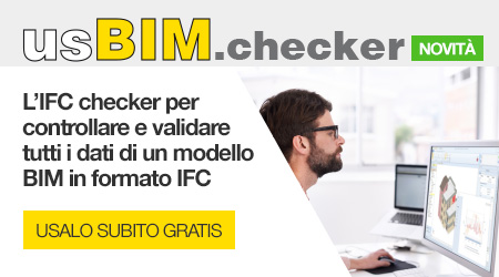 usBIM.checker | ACCA software