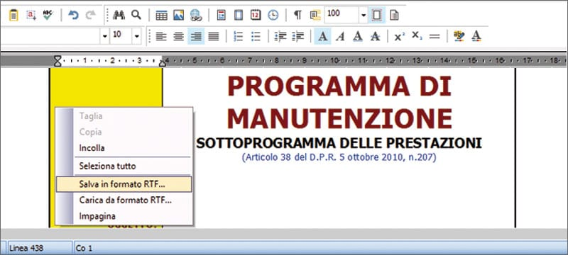 Word processor | ManTus NTC