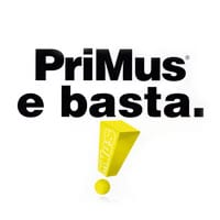 software gratuito computo metrico e contabilità lavori - PriMus-DCF - ACCA software