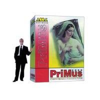 PriMus-3000