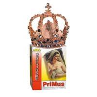 PriMus Revolution