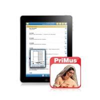 PriMus diventa mobile