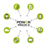 PriMus POWER3