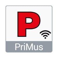 PriMus on-line