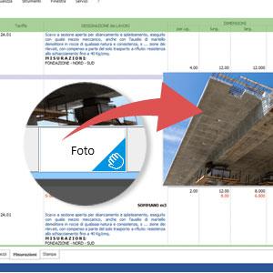 PriMus-Post Desktop - ACCA software