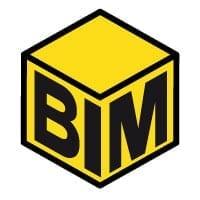 PriMus BIM