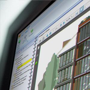 Versione per Desktop