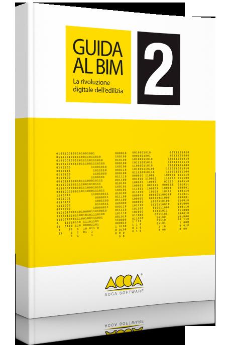 Download Ebook BIM Direzione lavori | ACCA software