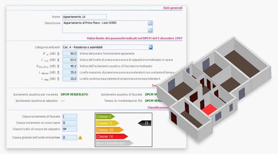 software-certificazione-acustica