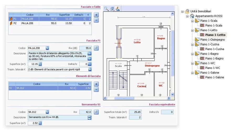 software-progettazione-acustica
