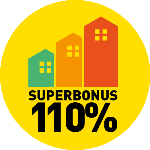 EcoBonus - SuperBonus | TerMus | ACCA software