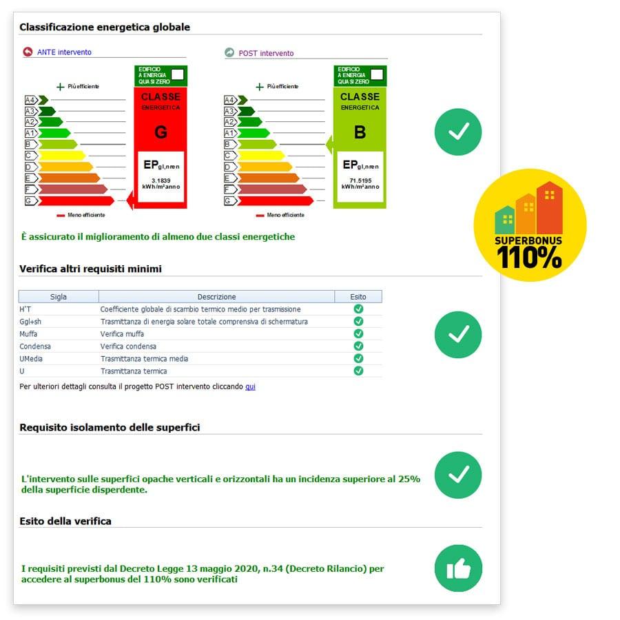 Classificazione-energetica_TerMus-SuperBonus-110